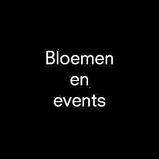 Bloemen en events| Julian Knol - Bloemist Apeldoorn