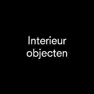 Interieurobjecten| Julian Knol - Bloemist Apeldoorn