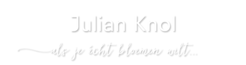 Julian Knol